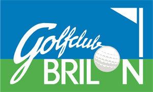 Golfplatz Brilon Logo
