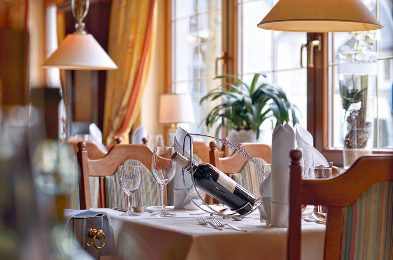 Hotel_Central_Restaurant